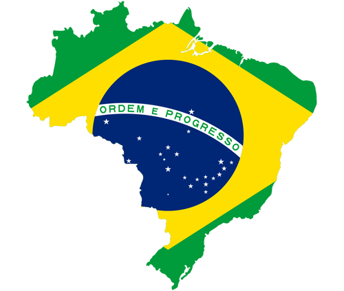 Buying Prothane in Brazil