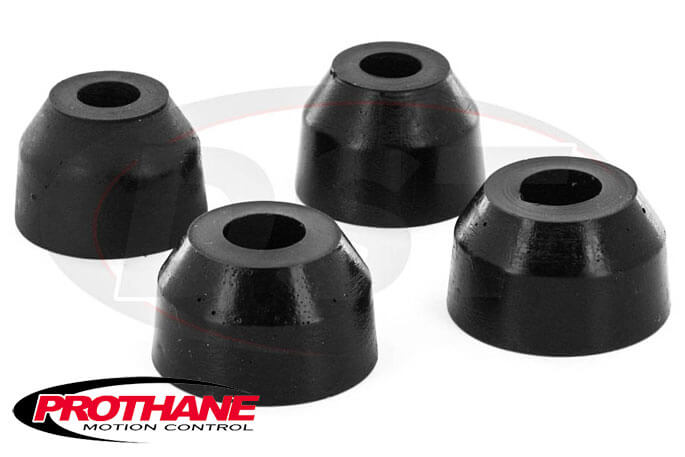 prothane ball joint boots