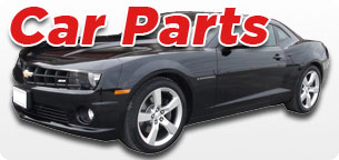 Prothane Suspension Parts for Cars