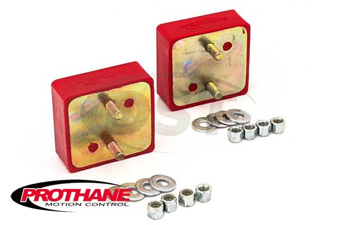 prothane motor mounts