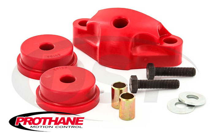 prothane shifter bushings