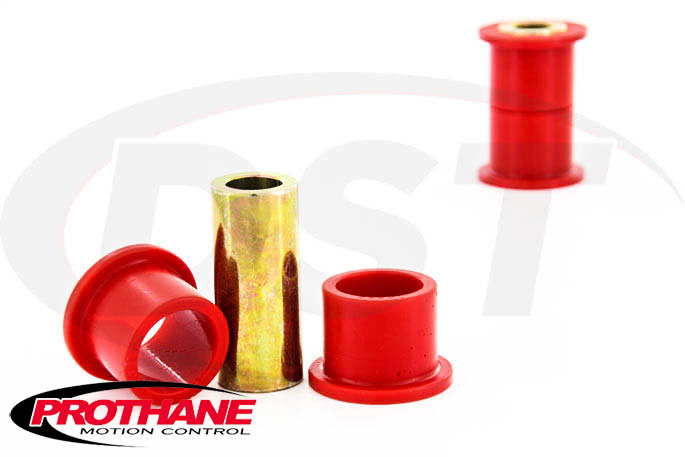prothane steering rack bushings