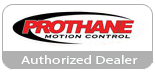 Authorized Dealer of Prothane Suspension Parts