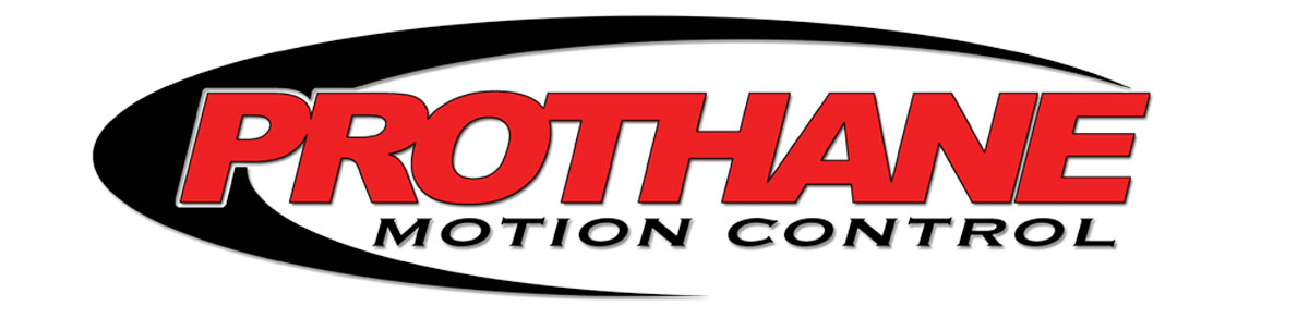 prothane logo