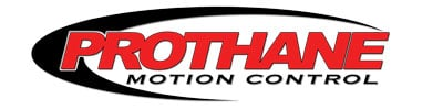 https://www.prothanesuspensionparts.com/ has the 61020