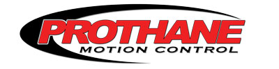 https://www.prothanesuspensionparts.com/ has the 4510