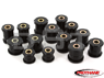 Add a review for: Rear Control Arm Bushings