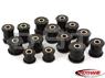 Prothane Rear Control Arm Bushings for SC300, SC400