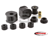 Prothane Front Sway Bar Bushings for Bronco II, Ranger