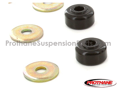 61141 Rear Sway Bar and Endlink Bushings - 26.92mm  (1-1/16 Inch)