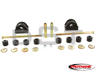 Prothane Front Sway Bar Bushings for F-150