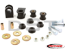 Prothane Front Sway Bar Bushings for F-250 Super Duty