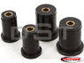Prothane Front Control Arm Bushings for Thunderbird, Cougar
