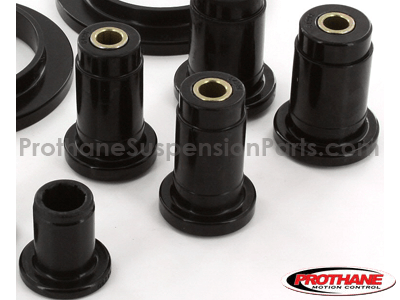 6216 Front Control Arm Bushings - Tow Police or Taxi Only