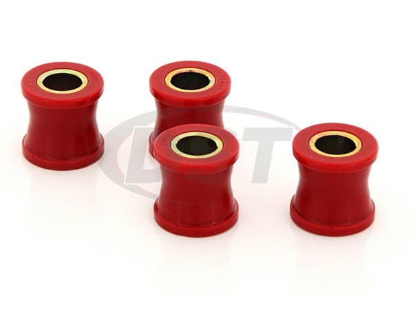 11018 Rear Track Arm Bushings