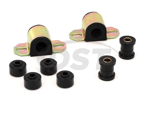 11106 Front Sway Bar and Endlink Bushings - 23mm (0.90 inch)
