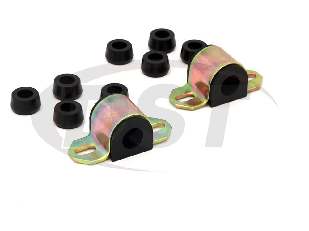11110 Front Sway Bar and Endlink Bushings - 22.22MM (7/8 Inch)
