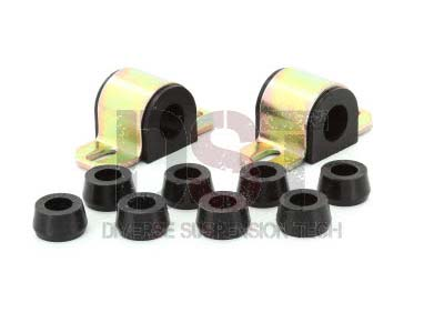 Front Sway Bar and Endlink Bushings - 22.22MM (7/8 Inch)