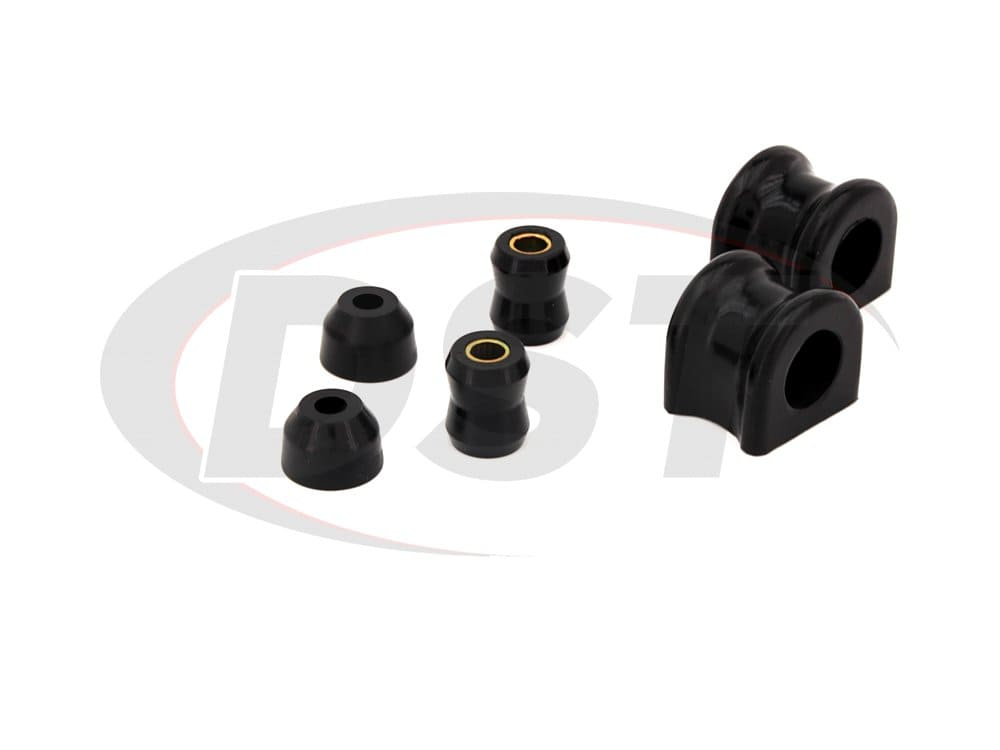 11111 Front Sway Bar and Endlink Bushings - 30.5mm (1.20 inch)