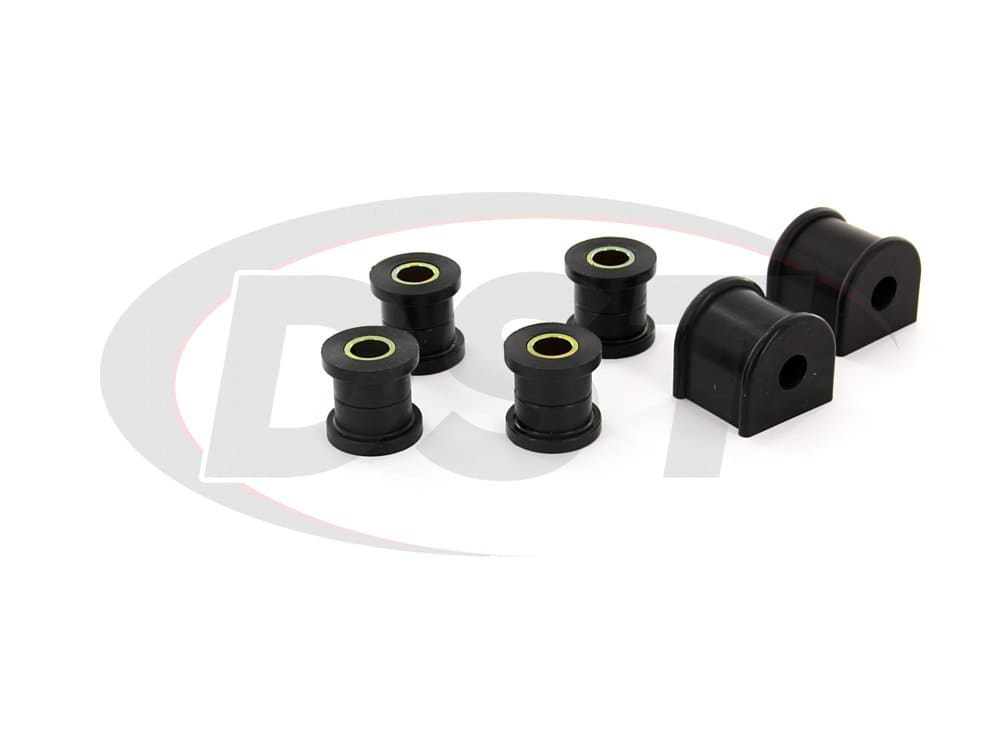 11112 Rear Sway Bar and Endlink Bushings - 13mm (0.51 inch)