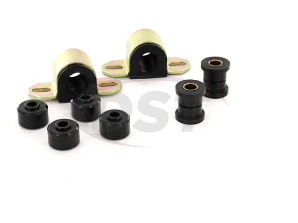 11116 Front Sway Bar and Endlink Bushings - 23.62MM (15/16 Inch)
