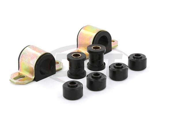 11117 Front Sway Bar and Endlink Bushings - 28.44MM (1-1/8 Inch) Thumbnail