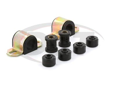 Prothane Front Sway Bar Bushings for Grand Cherokee