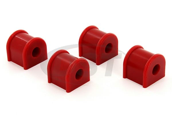 11118 Rear Sway Bar Bushings - 15.87mm (5/8 Inch)
