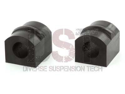 AMC AMX 1968 Rear Sway Bar Bushings - 3/4 Inch