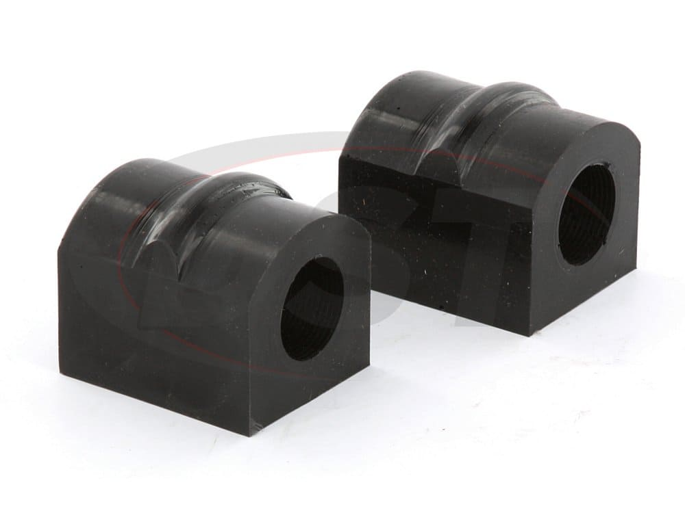 11119 Rear Sway Bar Bushings - 19.05mm (3/4 Inch)