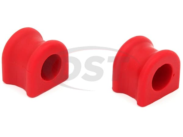 11125 Front Sway Bar Bushings - 30.5mm (1.20 inch) Thumbnail