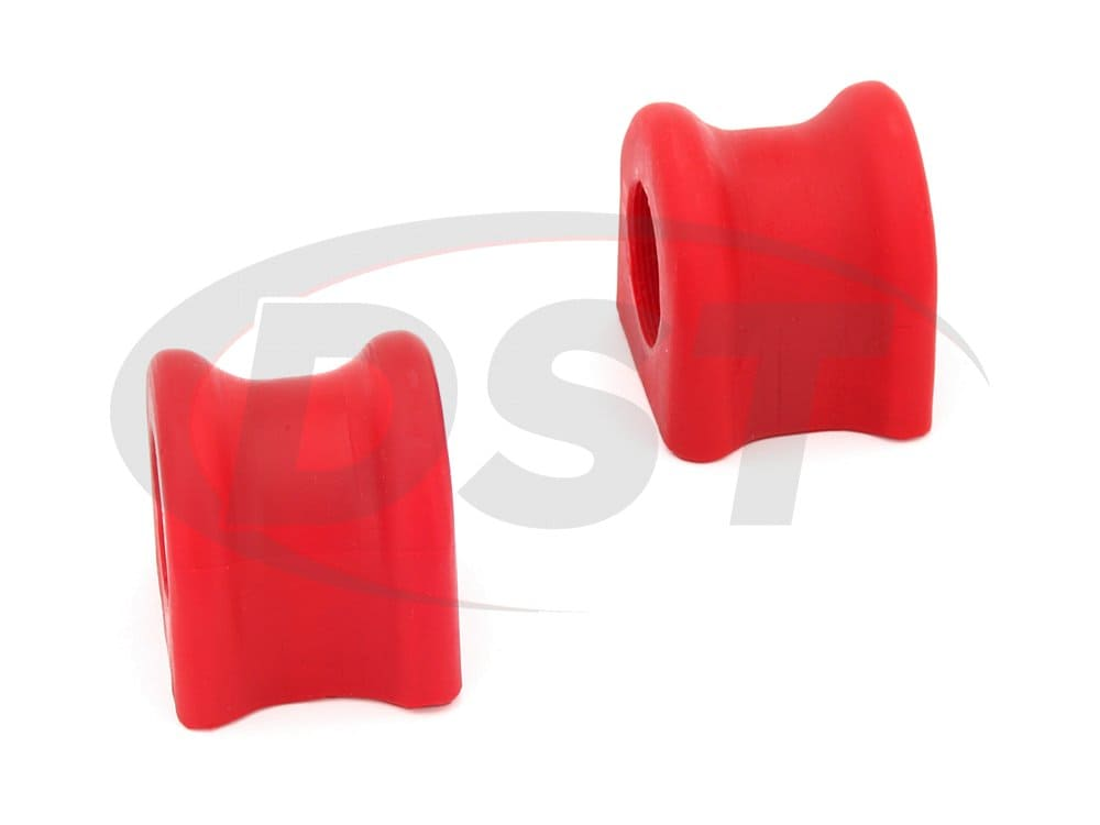 11125 Front Sway Bar Bushings - 30.5mm (1.20 inch)