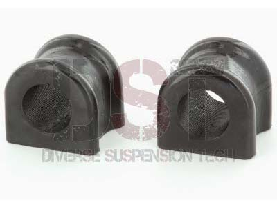 Jeep Wrangler JK 2008 Front Sway Bar Bushings - 30.5mm (1.20 inch)
