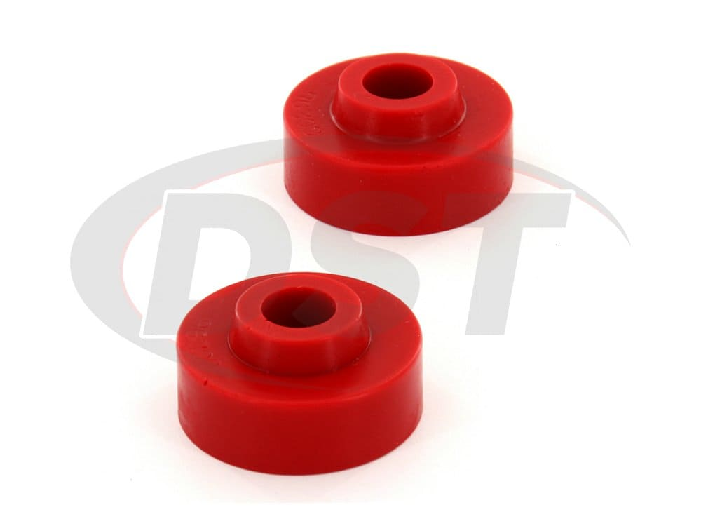 11201 Transmission Mount Torque Arms Bushings