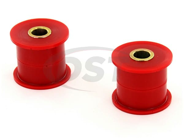 11202 Front or Rear Track Arm Bushings