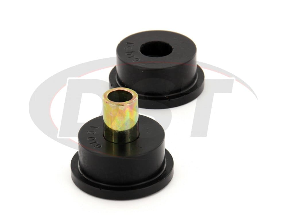 11203 Front Track Arm Bushings