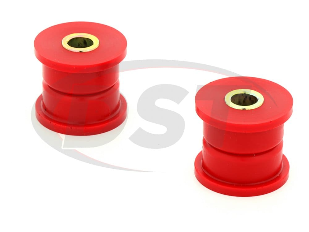 11204 Rear Track Bar Bushings