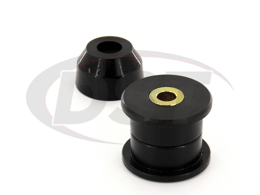 11205 Front Track Arm Bushings