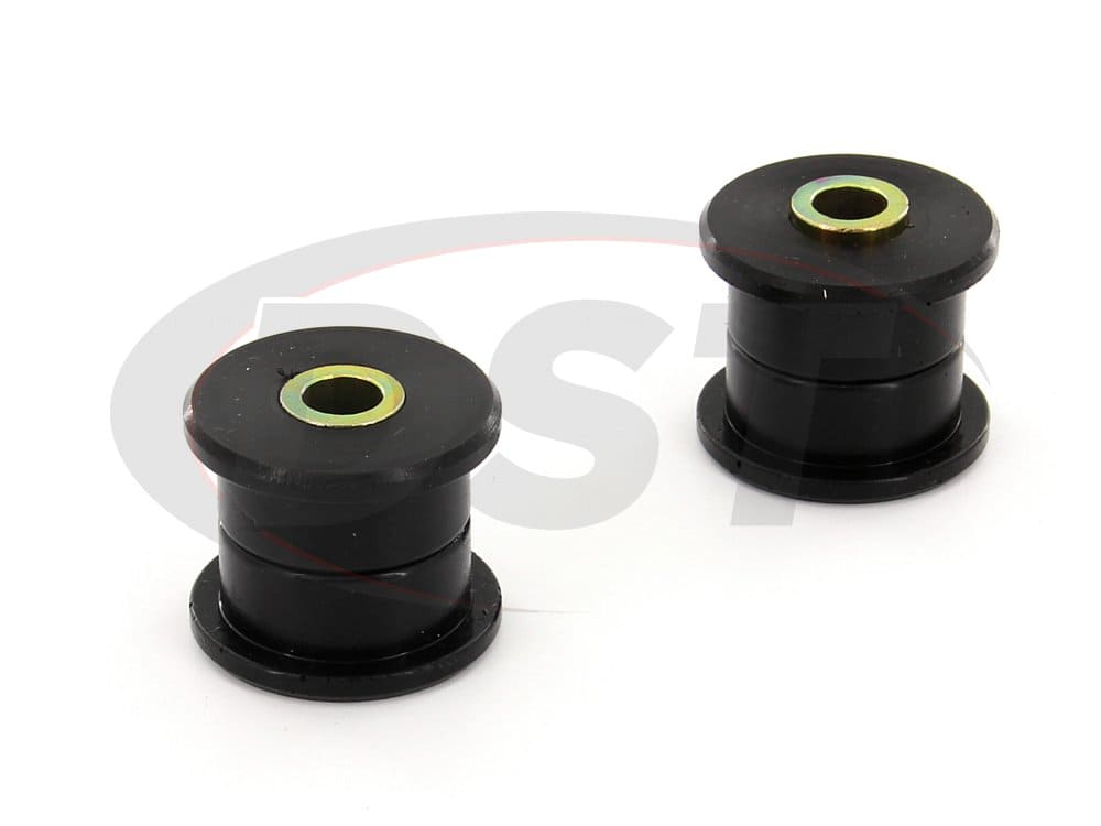 11206 Rear Track Arm Bushings