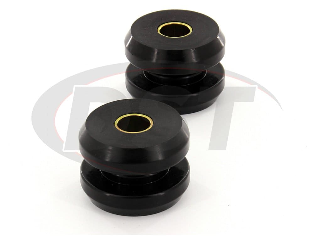 11207 Front Strut Rod Bushing Kit - 5/8 Inch