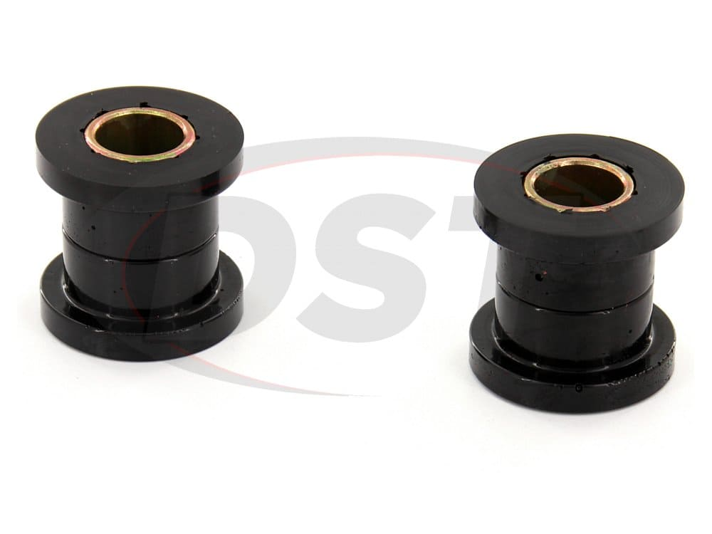 11208 Rear Track Bar Bushings