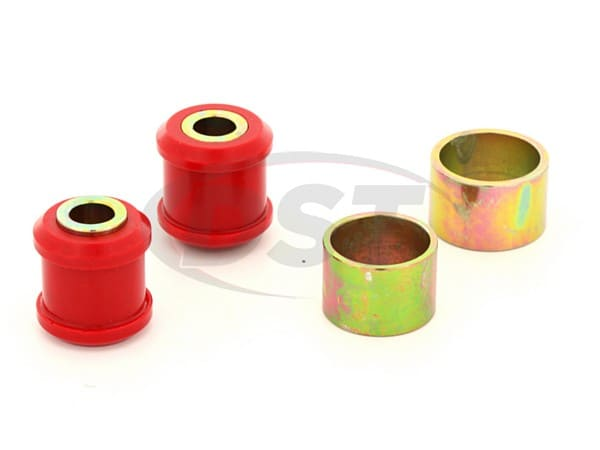 11209 Front Track Bar Bushings