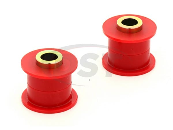 11210 Rear Track Bar Bushings