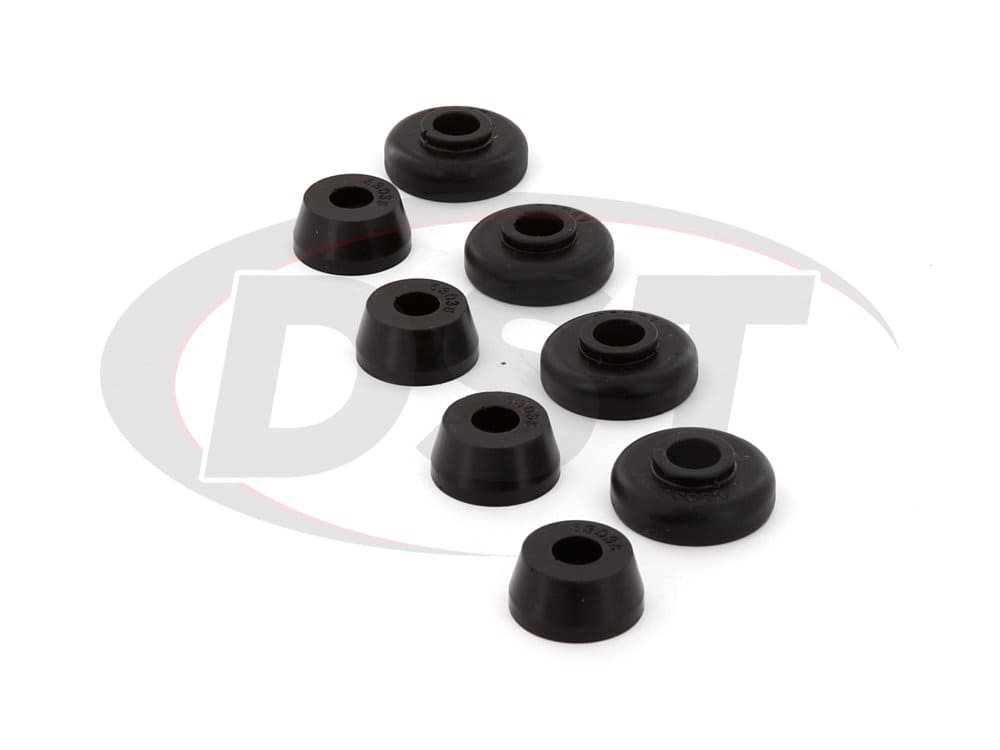 11401 Front Sway Bar Endlinks