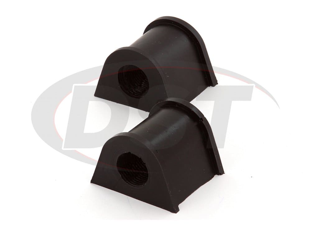 1142059 Front Sway Bar and Endlink Bushings -19mm (0.82 inch)