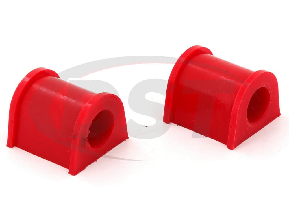 1142061 Front Sway Bar Bushings - 20mm (0.78 inch)