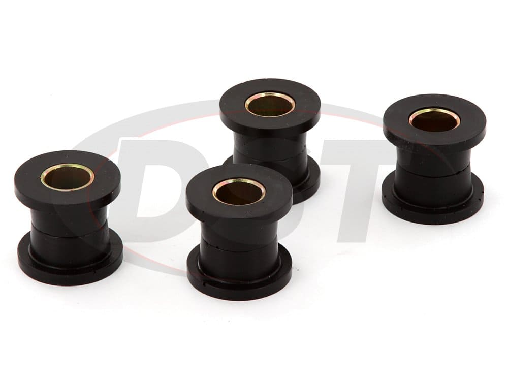 1145037 Front Control Arm Bushings - Upper Inner