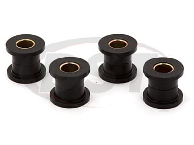 Prothane Front Control Arm Bushings for XK150