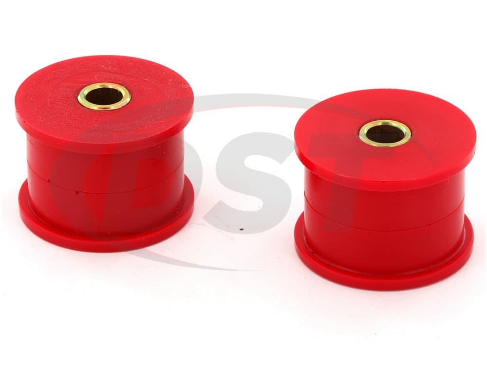 1146025 Upper Front OR Upper Rear Torque Arm Bushings