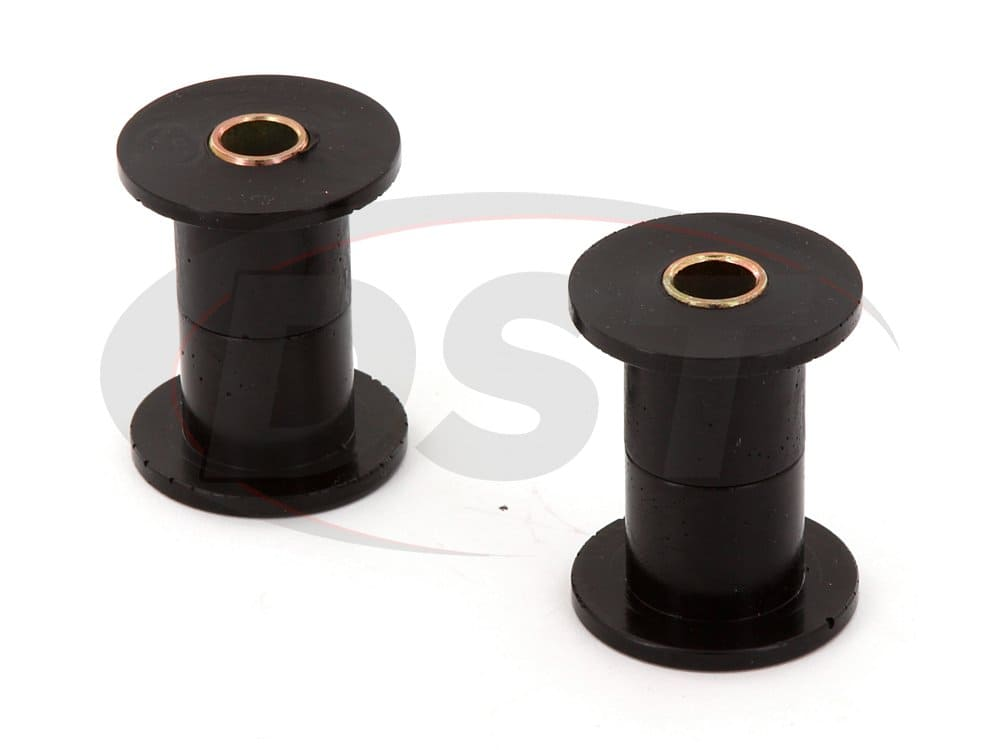 1147057 Rear Spring Eye Bushings